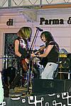 Foto Apeiron - 100 concerti 2007 Apeiron_2007_006