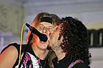Foto Apeiron - 100 concerti 2007 Apeiron_2007_007