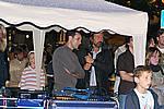 Foto Apeiron - 100 concerti 2007 Apeiron_2007_011