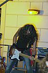 Foto Apeiron - 100 concerti 2007 Apeiron_2007_012