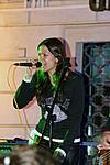 Foto Apeiron - 100 concerti 2007 Apeiron_2007_013
