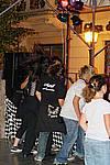 Foto Apeiron - 100 concerti 2007 Apeiron_2007_015