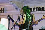 Foto Apeiron - 100 concerti 2007 Apeiron_2007_016