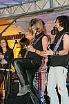 Foto Apeiron - 100 concerti 2007 Apeiron_2007_019