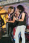 Foto Apeiron - 100 concerti 2007 Apeiron_2007_020