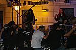 Foto Apeiron - 100 concerti 2007 Apeiron_2007_021