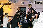 Foto Apeiron - 100 concerti 2007 Apeiron_2007_022