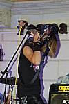Foto Apeiron - 100 concerti 2007 Apeiron_2007_025