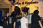 Foto Apeiron - 100 concerti 2007 Apeiron_2007_028