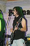 Foto Apeiron - 100 concerti 2007 Apeiron_2007_030