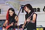 Foto Apeiron - 100 concerti 2007 Apeiron_2007_032