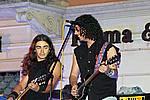 Foto Apeiron - 100 concerti 2007 Apeiron_2007_033