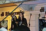 Foto Apeiron - 100 concerti 2007 Apeiron_2007_034
