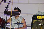 Foto Apeiron - 100 concerti 2007 Apeiron_2007_036