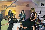 Foto Apeiron - 100 concerti 2007 Apeiron_2007_039