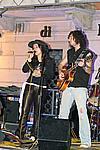 Foto Apeiron - 100 concerti 2007 Apeiron_2007_042