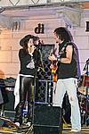 Foto Apeiron - 100 concerti 2007 Apeiron_2007_043