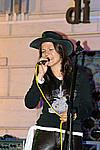 Foto Apeiron - 100 concerti 2007 Apeiron_2007_044