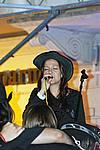 Foto Apeiron - 100 concerti 2007 Apeiron_2007_046