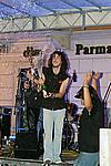 Foto Apeiron - 100 concerti 2007 Apeiron_2007_047