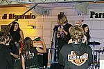 Foto Apeiron - 100 concerti 2007 Apeiron_2007_048