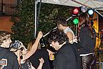 Foto Apeiron - 100 concerti 2007 Apeiron_2007_050