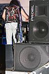Foto Apeiron - 100 concerti 2007 Apeiron_2007_053