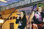Foto Apeiron - 100 concerti 2007 Apeiron_2007_058