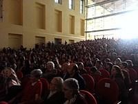Foto Aung San Suu Kyi a Parma - 2013 Aung_San_Suu_Kyi_001