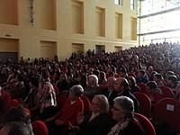 Foto Aung San Suu Kyi a Parma - 2013 Aung_San_Suu_Kyi_002