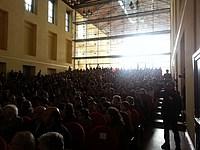 Foto Aung San Suu Kyi a Parma - 2013 Aung_San_Suu_Kyi_003
