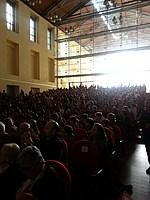 Foto Aung San Suu Kyi a Parma - 2013 Aung_San_Suu_Kyi_004