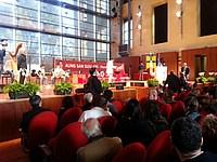 Foto Aung San Suu Kyi a Parma - 2013 Aung_San_Suu_Kyi_005