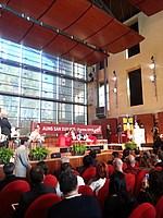 Foto Aung San Suu Kyi a Parma - 2013 Aung_San_Suu_Kyi_010