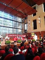 Foto Aung San Suu Kyi a Parma - 2013 Aung_San_Suu_Kyi_011