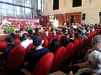 Foto Aung San Suu Kyi a Parma - 2013 Aung_San_Suu_Kyi_014