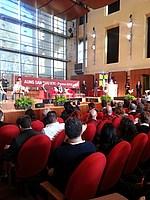 Foto Aung San Suu Kyi a Parma - 2013 Aung_San_Suu_Kyi_015