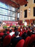 Foto Aung San Suu Kyi a Parma - 2013 Aung_San_Suu_Kyi_016