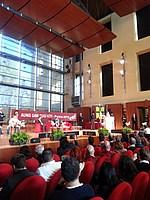 Foto Aung San Suu Kyi a Parma - 2013 Aung_San_Suu_Kyi_017
