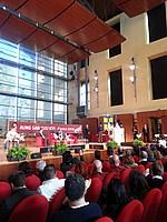 Foto Aung San Suu Kyi a Parma - 2013 Aung_San_Suu_Kyi_018