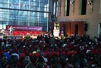 Foto Aung San Suu Kyi a Parma - 2013 Aung_San_Suu_Kyi_019