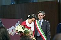 Foto Aung San Suu Kyi a Parma - 2013 Aung_San_Suu_Kyi_035