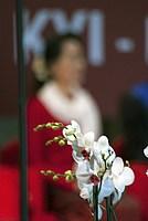 Foto Aung San Suu Kyi a Parma - 2013 Aung_San_Suu_Kyi_069