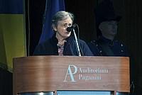 Foto Aung San Suu Kyi a Parma - 2013 Aung_San_Suu_Kyi_070