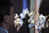 Foto Aung San Suu Kyi a Parma - 2013 Aung_San_Suu_Kyi_077