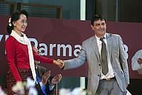 Foto Aung San Suu Kyi a Parma - 2013 Aung_San_Suu_Kyi_085