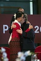 Foto Aung San Suu Kyi a Parma - 2013 Aung_San_Suu_Kyi_088