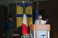 Foto Aung San Suu Kyi a Parma - 2013 Aung_San_Suu_Kyi_093