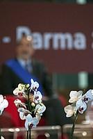 Foto Aung San Suu Kyi a Parma - 2013 Aung_San_Suu_Kyi_105