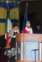 Foto Aung San Suu Kyi a Parma - 2013 Aung_San_Suu_Kyi_108